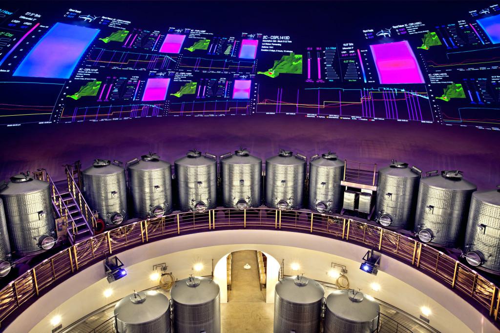 winery_final_story-art-1024x682