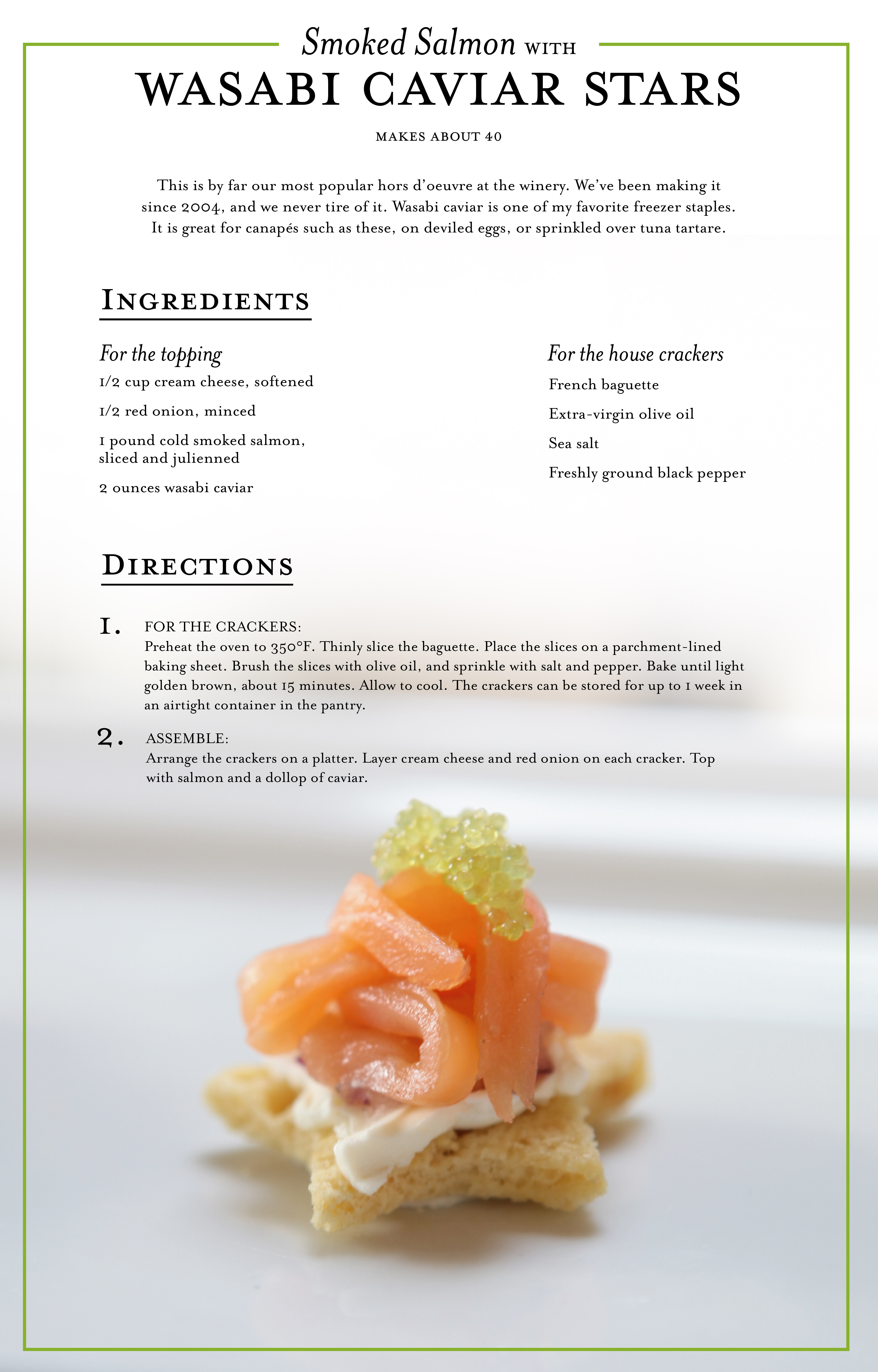 Mother's Day Recipes-01-1